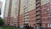 105 кв.м. Балашиха, Лукино, 55а - отличная 3ка - Фото 1
