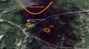 Продам 1-эт.дом в с. Брынь, Калужской области, Думиничского района - Фото 1