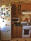 Продаю 3к квартиру, северный жилой массив, космонавтов - Фото 3