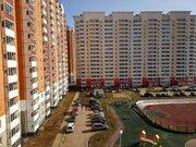 Продается 2-ая квартира в домодедово - Фото 4