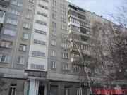 Продажа квартиры, Новосибирск, Ул. Никитина