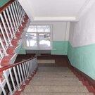3 ком. метро Волжская - Фото 2