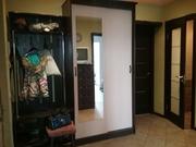 2 комнатная квартира, дашково-песочня, ул.зубковой д.27к2 - Фото 5