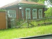 Продается дом в п. Сынтул Касимовский район Рязанская область - Фото 3