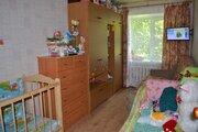 2-комнатная квартира в Рузе - Фото 3