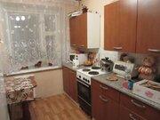 Однокомнатная в кирпичном доме улучшенной планировки на Мавлютова, 17б - Фото 5