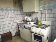 1-квартира улучшенной планировки - Фото 5