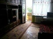 Квартира в Филевском парке - Фото 2