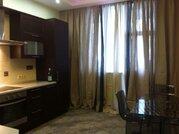 Квартира в доме премиум класса - Фото 3