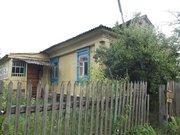 Продается дом 50 кв.м, участок 4 сот. , Горьковское ш, 37 км. от . - Фото 1