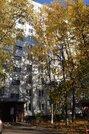 Продажа 2-к. квартиры в центре Королёва. - Фото 1