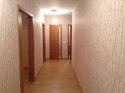 3-комнатная квартира в Славянке - Фото 5
