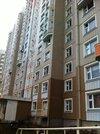 2 х комнатная кв-ра, Академика Доллежаля д.32 - Фото 4