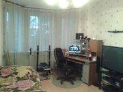 2-х комнатная квартира рядом с м.Тимирязевская - Фото 3