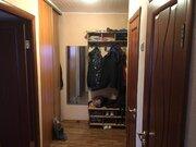 2-х комнатная квартира: г. Люберцы, ул. Космонавтов, дом 42 - Фото 4