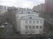 Продажа 1-ой квартиры, Проспект Мира, 2 минуты от метро. - Фото 3