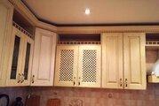 Продается квартира, Сергиев Посад г, 90м2 - Фото 2