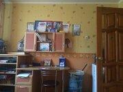 Отличная 3х комнатная квартира, г.Балашиха, - Фото 3