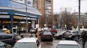 Псн в ста метрах от двух станций метро - Фото 1