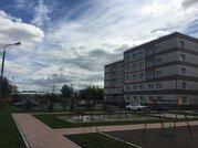 Сдам Студия на длительный срок на Энергетиков (новый дом) - Фото 5