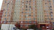 Однокомнатная квартира пос. Московский - Фото 1