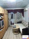Продается 1-комнатная квартира, Приморский р-н