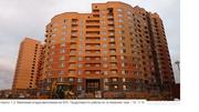 1-но ком.квартира 53 кв.м. в г.Видное м.о. в монолитно-кирпичном доме - Фото 4