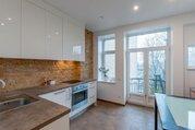107 000 €, Продажа квартиры, Купить квартиру Рига, Латвия по недорогой цене, ID объекта - 313425188 - Фото 1