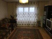 1 600 000 Руб., 3-к квартира на Московоской 1.6 млн руб, Купить квартиру в Кольчугино по недорогой цене, ID объекта - 323055699 - Фото 14