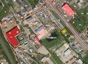 Продается зем участок 20 сот Солнечногорск мкр Рекинцо - Фото 5