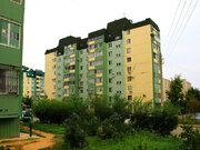 Аренда 2к квартиры в Сов. р-не без меб. - Фото 1