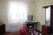 Продажа квартиры, Кузнечное, Приозерский район, Ул. Юбилейная - Фото 2