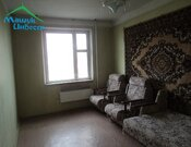 Продам 3-х комнатную квартиру на Нежнова - Фото 3