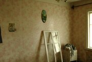 475 000 Руб., Продаётся 2 комнатная квартира в Киржаче, Купить квартиру в Киржаче по недорогой цене, ID объекта - 311194763 - Фото 22