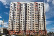 Продажа квартиры Подольск, Садовая 7к2 - Фото 1