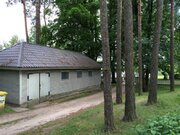 300 000 €, Продажа квартиры, Купить квартиру Рига, Латвия по недорогой цене, ID объекта - 313139878 - Фото 3