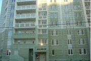 Продается 4-комн. квартира 96 кв.м. в г. Подольске - Фото 3