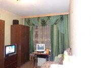 Продам трехкомнатную квартиру в пешей доступности от метро - Фото 5