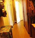 9 271 530 руб., Продажа квартиры, Купить квартиру Рига, Латвия по недорогой цене, ID объекта - 313257795 - Фото 7