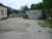 345 000 $, 23 сотки складские помещения в три мин езды от центра, Продажа складов в Ялте, ID объекта - 900209457 - Фото 15