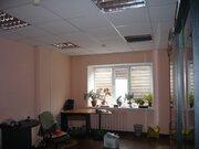 Уфа. Офисное помещение в аренду ул.Кирова 99-3 площ.125 кв.м - Фото 3
