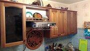 Продается 3-х комнатная квартира, г. Ивантеевка, ул. Толмачева, д. 2 - Фото 3