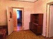 2 комнатная квартира 42 кв.м, Гжель - Фото 2