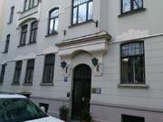 400 000 €, Продажа квартиры, Купить квартиру Рига, Латвия по недорогой цене, ID объекта - 313139902 - Фото 2