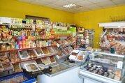 Продажа торгового помещения в центре Волоколамска - Фото 3
