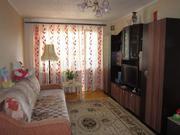 Продам 3-х к.кв. 60 кв.м в д. Кошелёво , Талдомского р-на - Фото 1