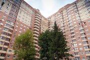 Продажа трехкомнатной квартиры в Путилково - Фото 3
