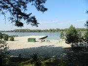 Люкс предложение База Отдыха в Черкасской обл. на Днепре - Фото 3