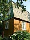 Дача в Коломенском районе, вблизи д. Малышево - Фото 2