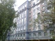 1 комнатная квартира на Васильевском переулке д.5 - Фото 2